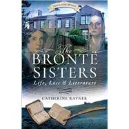 The Bronte Sisters 9781526703125R
