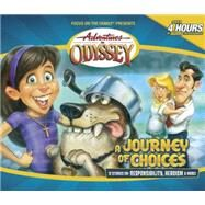 A Journey of Choices by Focus, 9781561793129