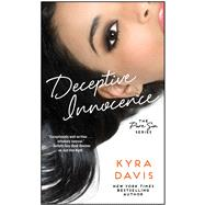 Deceptive Innocence by Davis, Kyra, 9781476773131