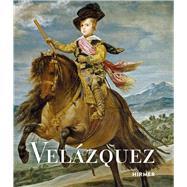 Velzquez by Ferino, Sylvia; Haag, Sabine, 9783777423135