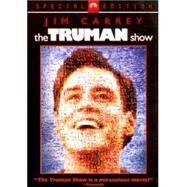 The Truman Show 9781415713136N