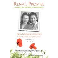 Rena's Promise by GELISSEN, RENA KORNREICHMACADAM, HEATHER DUNE, 9780807093139