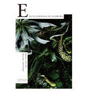 Encyclopedia of Flowers by Azuma, Makoto (CON); Shiinoki, Shunsuke, 9783037783139