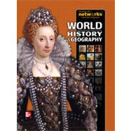 World History & Geography by Spielvogel, Jackson J., Ph.D., 9780078933141