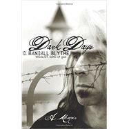 Dark Days by Blythe, D. Randall, 9780306823145
