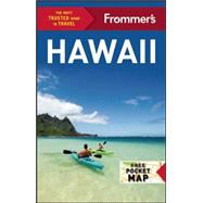 Frommer's Hawaii 2017 by Cheng, Martha; Cooper, Jeanne; Wianecki, Shannon, 9781628873146