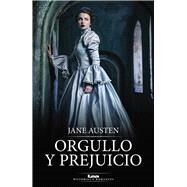 Orgullo y prejuicio by Austen, Jane, 9789877183146