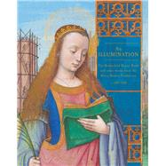 An Illumination by Manion, Margaret M.; Challis, Kate, 9781925163148