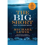 The Big Short by Lewis, Michael, 9780393353150