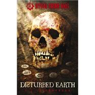 Disturbed Earth by Richardson, E. E., 9781781083154