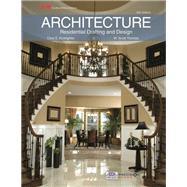 Architecture by Kicklighter, Clois E.; Thomas, W. Scott; Kicklighter, Joan C., 9781631263156