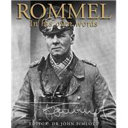 Rommel by Pimlott, John, 9781782743163