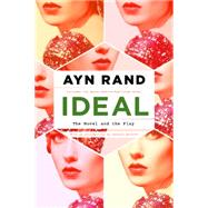 Ideal by Rand, Ayn, 9780451473172