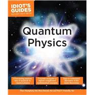 Quantum Physics by Humphrey, Marc, Ph.d.; Pancella, Paul V., Ph.d.; Berrah, Nora, Ph.D., 9781615643172