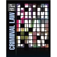 Criminal Law by Worrall, John L.; Moore, Jennifer L., 9780131383173