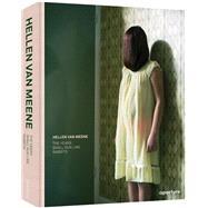Hellen Van Meene by Van Meene, Hellen; Barnes, Martin, 9781597113175