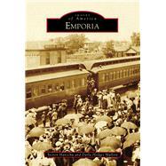Emporia by Hanschu, Steven F.; Mallein, Darla Hodges, 9781467113182