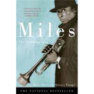 Miles by Davis, Miles, 9781451643183