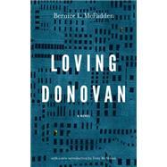 Loving Donovan by McFadden, Bernice L.; McMillan, Terry, 9781617753183