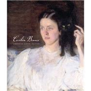 Cecilia Beaux : American Figure Painter by Yount, Sylvia, 9780520253186
