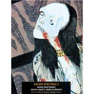 Dream Spectres by Hunter, Jack (CRT), 9781840683196