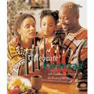 Holidays Around the World: Celebrate Kwanzaa by OTTO, CAROLYN B., 9781426303197