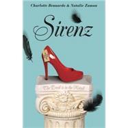 Sirenz by Bennardo, Charlotte; Zaman, Natalie, 9780738723198