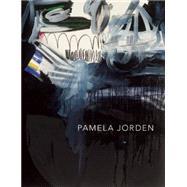 Pamela Jorden by Jorden, Pamela (CON), 9781910433201