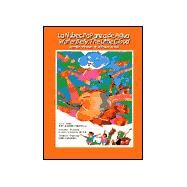 LA Nubecita Panza De Agua / Water Belly, the Little Cloud by Brovelli, Tito A.; Anderson, Kirk; Munoz, Rafael Sanchez, 9780967303208