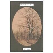 Reflection Tree by Bialo, A. J., 9780982223208