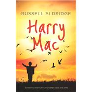Harry Mac by Eldridge, Russell, 9781760113209