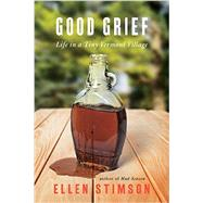 Good Grief! by Stimson, Ellen, 9781581573213