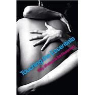 Touching the Essentials by Shaked, May; Rossman, Itai, 9781780993218