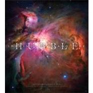 Hubble : Imaging Space and Time by DEVORKIN, DAVIDSMITH, ROBERT, 9781426203220
