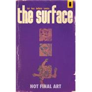 The Surface by Kot, Ales; Foss, Langdon, 9781632153227