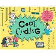 Cool Coding by Hansen, Robert, 9781843653233