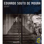 Eduardo Souto De Moura by Esposito, Antonio; Leoni, Giovanni, 9781904313236