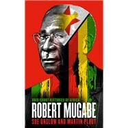 Robert Mugabe by Onslow, Sue; Plaut, Martin, 9780821423240