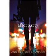 Afterparty by Stampler, Ann Redisch, 9781442423244