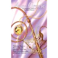 His Captive Lady by Gracie, Anne, 9780425223246