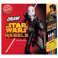 Star Wars Rebels Be a