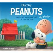 Peanuts by Schmitz, Jerry; Martino, Steven; Morrison, Vanessa, 9781783293247