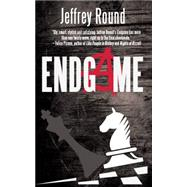 Endgame by Round, Jeffrey, 9781459733251