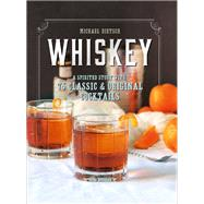 Whiskey by Dietsch, Michael, 9781581573251