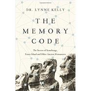 The Memory Code by Kelly, Lynne, Dr., 9781681773254