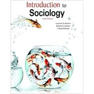 INTRODUCTION TO SOCIOLOGY(LL)-W/ACCESS by Unknown, 9781627513258