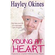 Young at Heart 9781783753260R