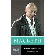 Macbeth by Shakespeare, William; Miola, Robert S., 9780393923261