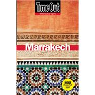 Time Out Marrakech by Unknown, 9781846703263