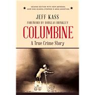 Columbine by Kass, Jeff, 9781938633263